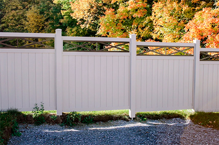 Preparing Your Yard for Fence Installation